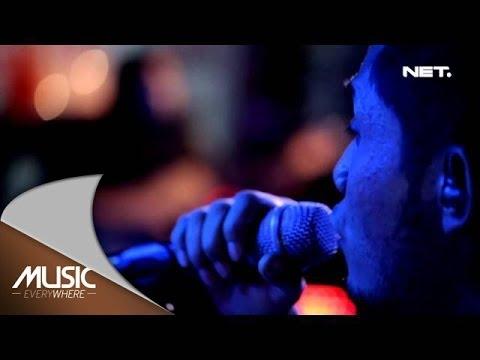 Music Everywhere - Sempurna - Andra And The Backbone
