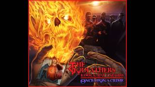 """KOOL G RAP & NECRO (THE GODFATHERS) - """"ONCE UPON A CRIME"""""""