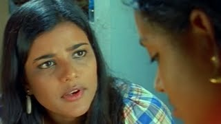 Avargalum Ivargalum Latest Tamil Movie Part 5 - Satish, Vimal, Supraja, Aishwarya