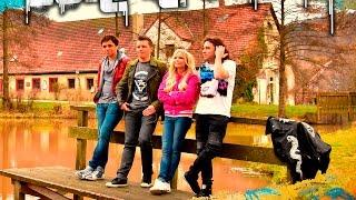 Mia Julia feat Dorfrocker  Dorfkind (Mallorcastyle Mix  Video)