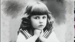 Рерих сын Рериха, реж. А. Митрохина, 2004