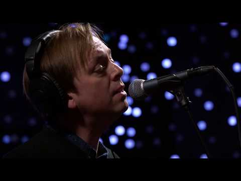 The Clientele - Everyone You Meet (Live on KEXP)