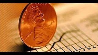 How to trade penny stocks and OTCs: Trade Recap +$4200