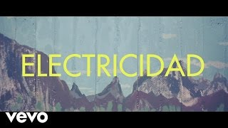 Video Electricidad Leiva