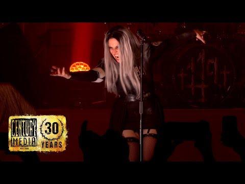 LACUNA COIL - The 119 Show - Live In London (Trailer) Mp3