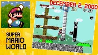 Videos of Mario Bros - Miniplay com - Page 435
