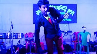 Naughty Bengali Jokes by Anchor Nilesh