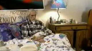 Timothy Leary Beyond Life -Part-1/9