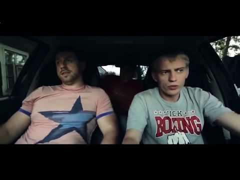 кино 2010 года комедии
