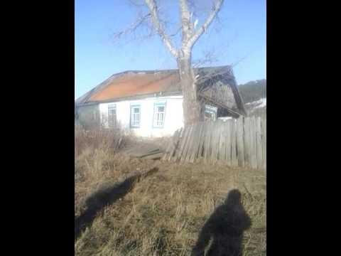 Люди пострадали в селе Каменка сандыктауского района не сделали ни чего чтоб это предотварить