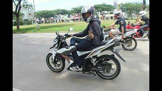 Download Mp3 Remix Baon Cikadap