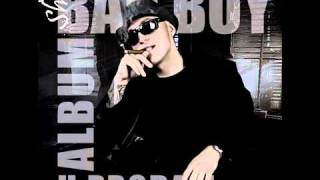 SHA-Ispod Krila(Bad Boy 2010) + MP3 download + text Serbian Rap