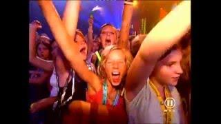 Pachanga Live At The Dome German TV Show 2005