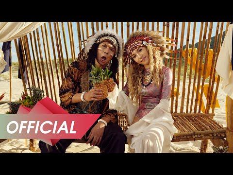 BIGDADDY x EMILY - Ơ Sao Bé Không Lắc (Official M/V)