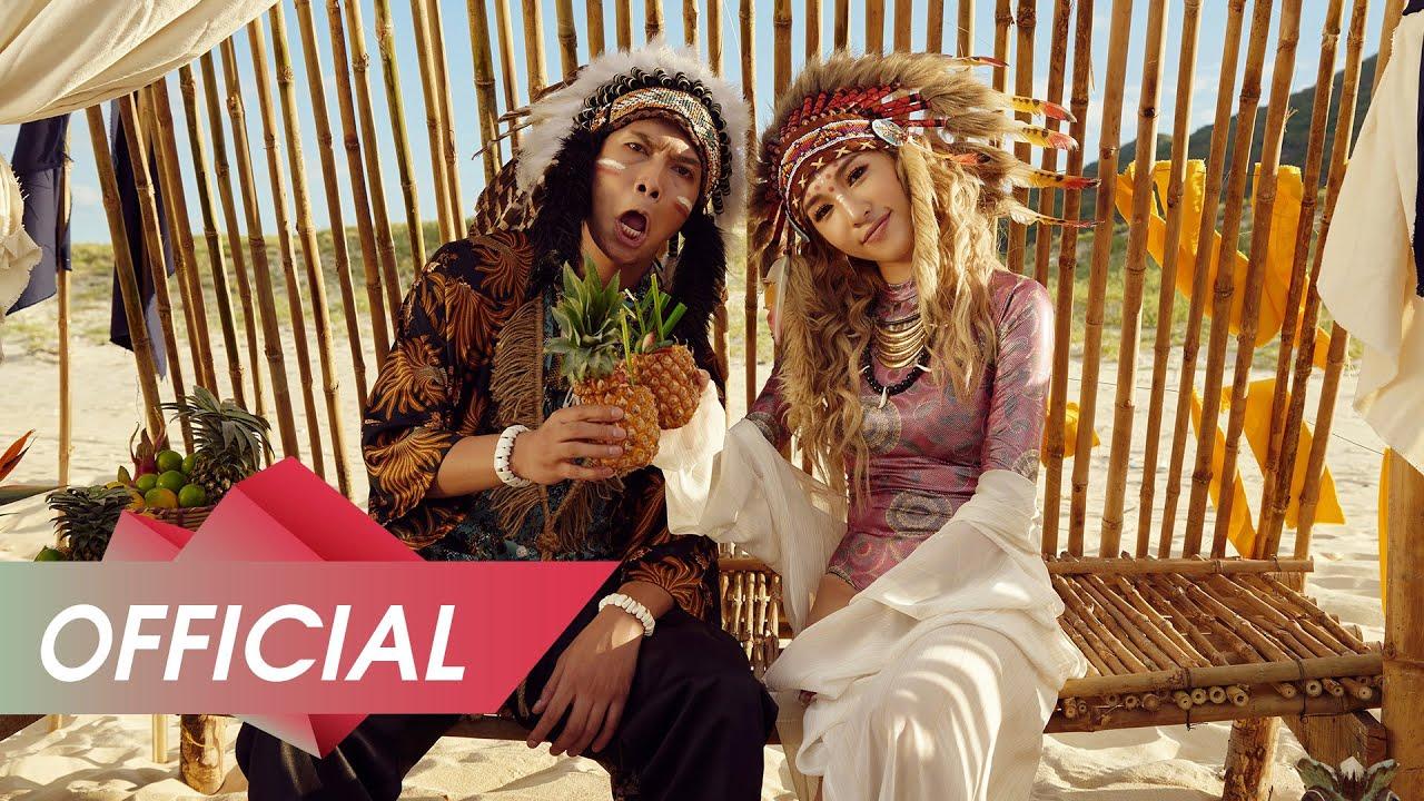 BIGDADDY x EMILY – Ơ Sao Bé Không Lắc (Official M/V)