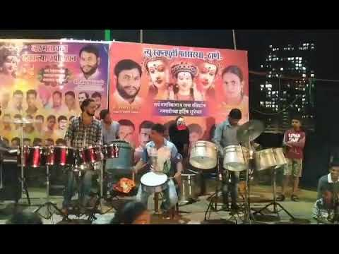 Aarav Music Group