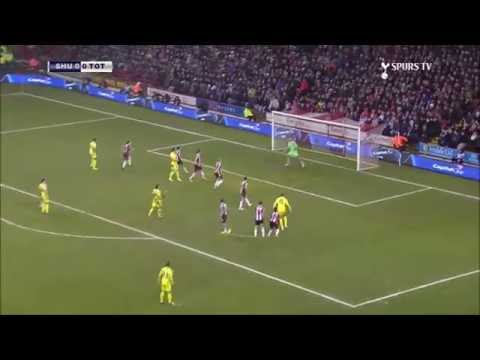 THE MOST TOP BINS GOAL EVER!!!