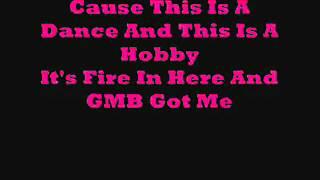 Run The Show - Kat De Luna ft. Shaka Dee [ Lyrics ]