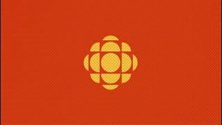 CBC - Canadas Public Broadcaster