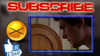 Kyle XY Saison 02 Episode 01 Ceux qu'on aime