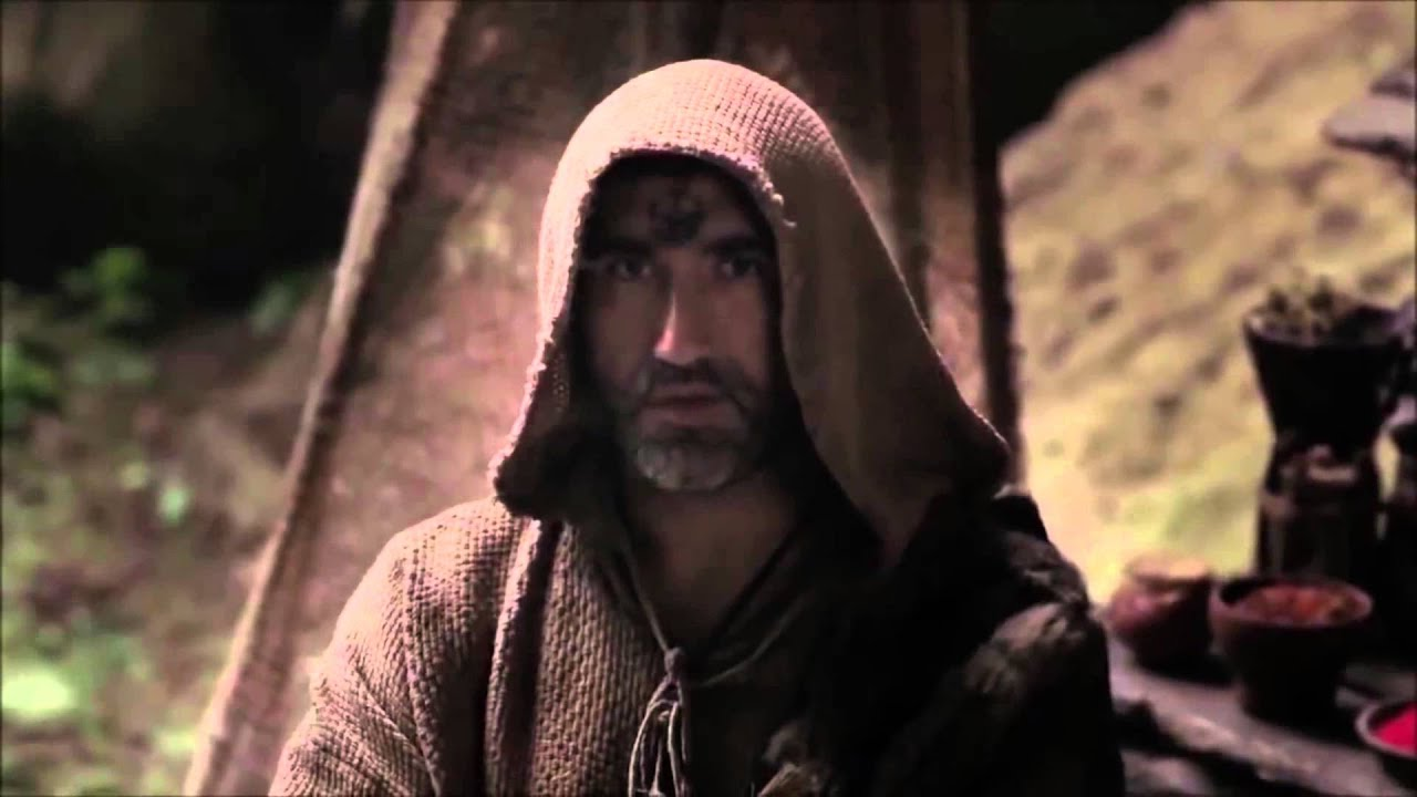In The Name Of The King 3 The Last Mission Trailer Youtube