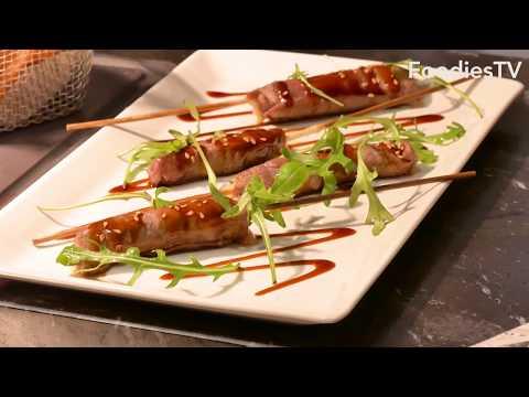 TAEM Boucherie Restaurant