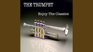 Concerto for Two Trumpets in C Major. Allegro