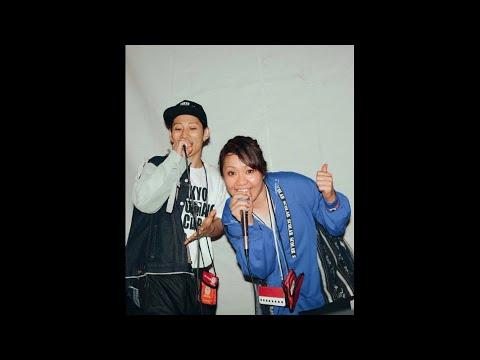 ロンリーチャップリン / TAKUYA∞ From UVERworld & ナヲ From マキシマム ザ ホルモン With まちゃまちゃ