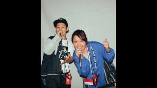 Rising Sun Rock Festival 2018 in EZOの打ち上げにてTAKUYA∞(UVERworl...