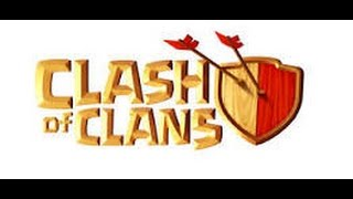 clash of clans dragon pekka attack TH10