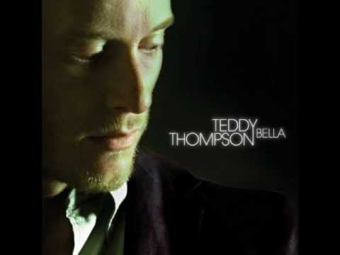 Take Care Of Yourself - Teddy Thompson