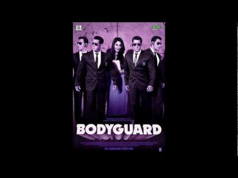 I Love You Instrumental Bodyguard