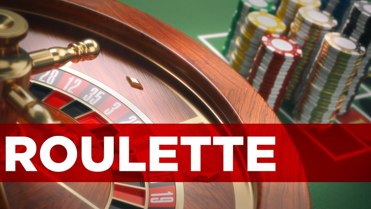 Looking to find out how to play roulette online and win?If so, you'll need to pick the best bets.It might not be the kind of adrenaline-pumping roulette you were hoping for, but those looking to win should stick to only placing even money bets – red/black, odd/even, and high/low.Despite having the lowest payouts, these are the bets with.