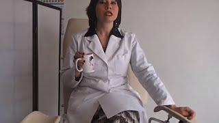 Нормальная физиология(https://www.youtube.com/channel/UCwf6HPPrz-1tkIibGP4qu_g Как организовать свадьбу самостоятельно или с помощью координатора? Информ..., 2016-06-18T07:47:57.000Z)