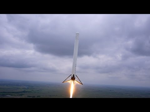 SpaceX's next major Starhopper flight test still awaiting FAA approval, says Elon Musk