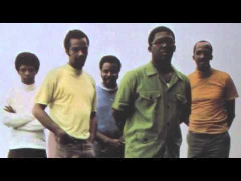 The Jazz Crusaders  Ru Pgonia = Da King & I  Flip Da Scrip