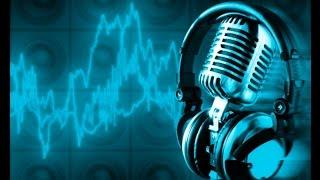 Karaoke Iwan fals - yang terlupakan lyrics (tanpa vocal)