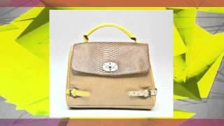 Модные и стильные летние женские сумки 2015-2016(Еще больше видео на сайте - http://modneys.ru/ вКонтакте - http://vk.com/modneys Твиттер - https://twitter.com/Modneys Фейсбук - http://bit.ly/Modney..., 2014-03-09T09:38:15.000Z)