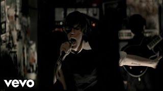something corporate punk rock princess performance edit