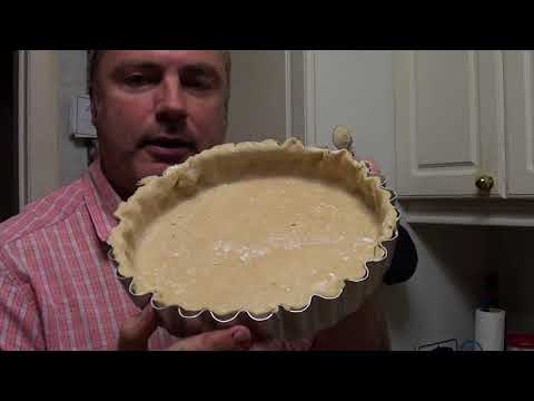 Wartime Cooking   How To Make Homity Pie
