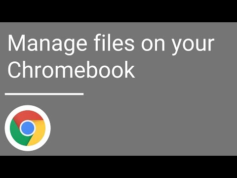 how to watch mkv files on chromebook