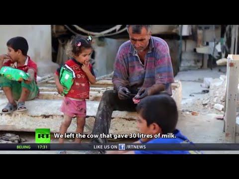 Generation Standstill (RT Documentary)