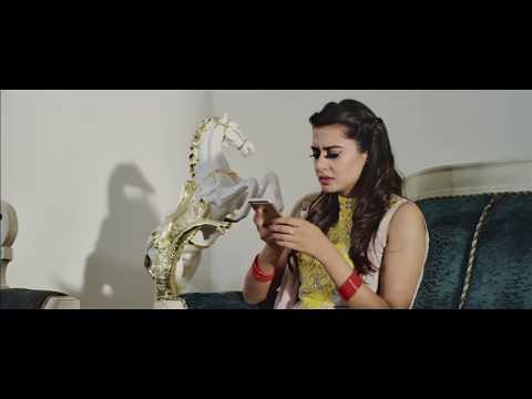 THE DESPO  AITBAAR  LATEST PUNJABI SONG 2017  MALWA RECORDS