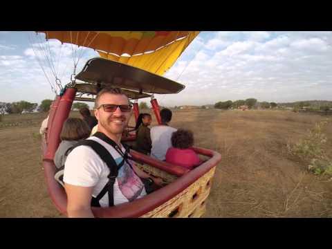 Adventures in India & Nepal