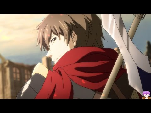 the-world-boss!---the-king's-avatar-episode-6-&-7-anime-review