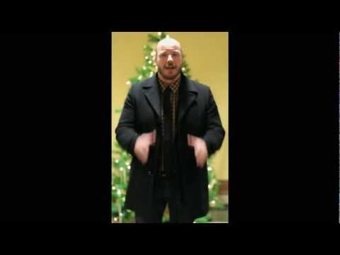 Comedy For A Cure Starring Pete Zedlacher Promo 1: FREE DVDs