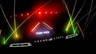 vini vici dreamstate presents astrix friends