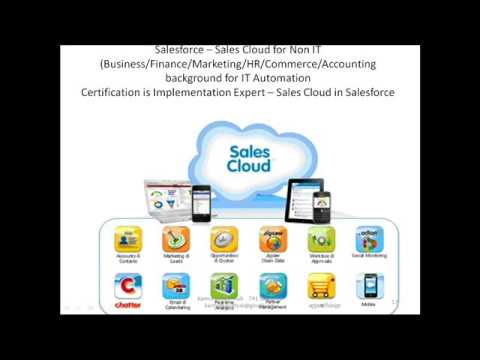 career-planning-employment-in-salesforce-crm-&-force.com