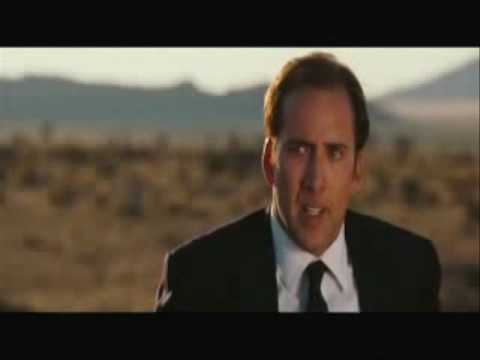 Lord of War-Jump into the Fire