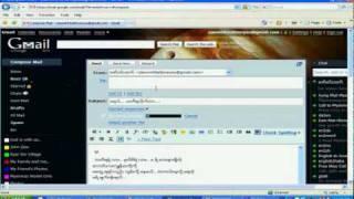 Baixar Myanmar good song - Ma (မ)